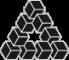 iconbox2