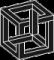 iconbox3